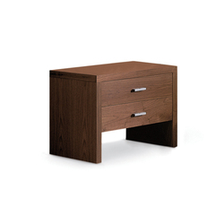 Natura 2 | Night stands | Riva 1920