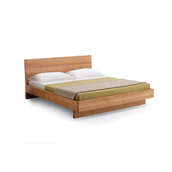 Natura 3 | Double beds | Riva 1920