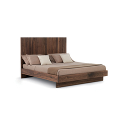 Natura 5 | Double beds | Riva 1920