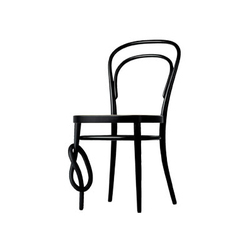 214 K | Restaurant chairs | Thonet