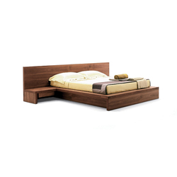 Como | Double beds | Riva 1920