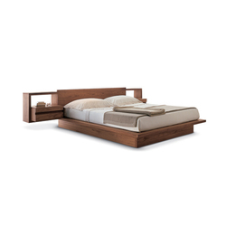 Torino | Double beds | Riva 1920
