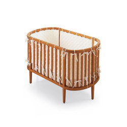 Bloomington | Infant's beds | Riva 1920