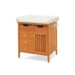 Bloomington | Kids storage | Riva 1920