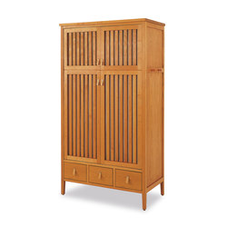Bloomington | Storage furniture | Riva 1920