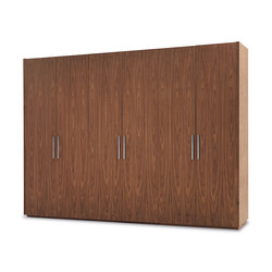 Natura Four-Seasons | Cabinets | Riva 1920