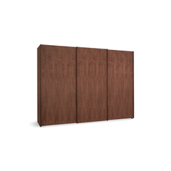 Natura Hangar Light Wood | Cabinets | Riva 1920
