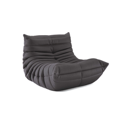 Togo relax chair | Lounge chairs | Ligne Roset