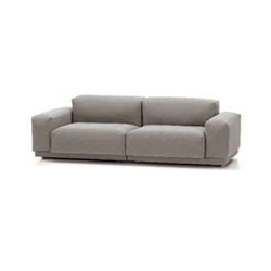 Place Sofa 2-seater | Sofas | Vitra