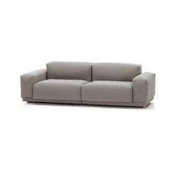 Place Sofa 2 places | Canapés | Vitra