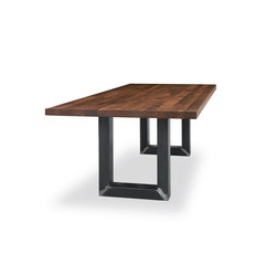 Sherwood | Dining tables | Riva 1920