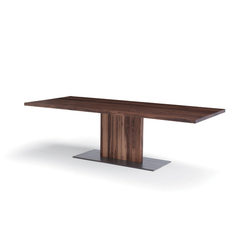 Parsifal | Dining tables | Riva 1920