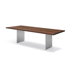 Orlando | Dining tables | Riva 1920