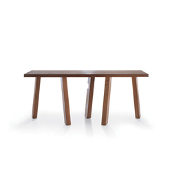 Ludo | Tables consoles | Riva 1920
