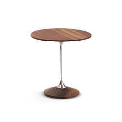 Tarassaco | Side tables | Riva 1920