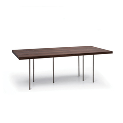 Variabile | Dining tables | Riva 1920