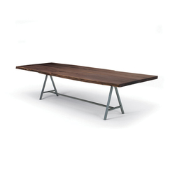 Tavola | Dining tables | Riva 1920