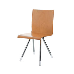 Mikado MK 4110 | Visitors chairs / Side chairs | Davis Furniture