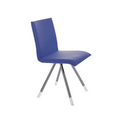 Mikado MK 4120 | Visitors chairs / Side chairs | Davis Furniture