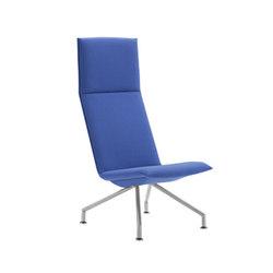 Mikado MK 4510   Sillones lounge   Davis Furniture