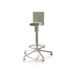 360° Stool | Swivel stools | Magis