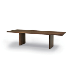 Natura Wood | Tables de repas | Riva 1920
