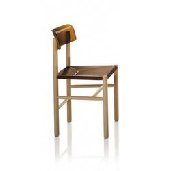 Trattoria Chaise | Chaises de restaurant | Magis