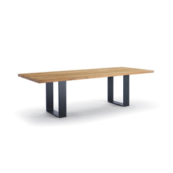 Newton | Dining tables | Riva 1920