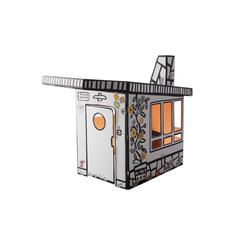 Villa Julia | Mobili giocattolo | Magis