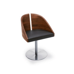 Gala Chair | Sillas | Riva 1920