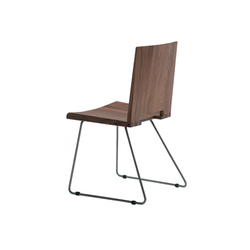 Andy | Chairs | Riva 1920