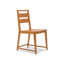 Chattanooga | Chairs | Riva 1920