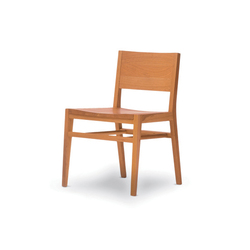 Tennessee | Chairs | Riva 1920