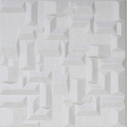 Soundwave® Village | Wall panels | OFFECCT