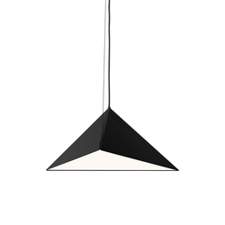 Top pendant | General lighting | ZERO