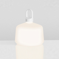Bottle | General lighting | ZERO
