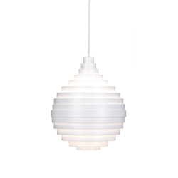 PXL pendant | General lighting | ZERO