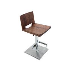 Mirò | Bar stools | Riva 1920
