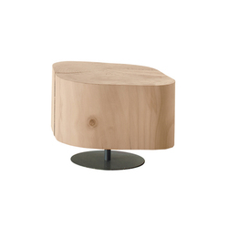 Tobi 1 | Side tables | Riva 1920