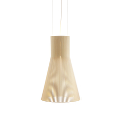 Magnum 4202 pendant lamp | General lighting | Secto Design