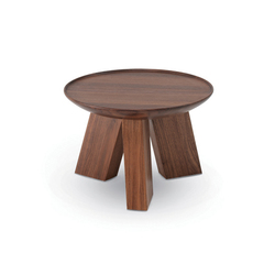 Ludo Small | Tables d'appoint | Riva 1920