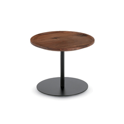 Plaza | Side tables | Riva 1920