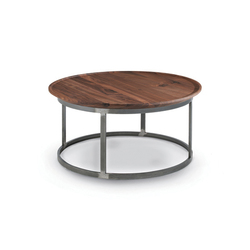 Nest | Lounge tables | Riva 1920
