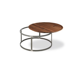 Nest | Coffee tables | Riva 1920
