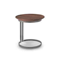 Wing | Side tables | Riva 1920