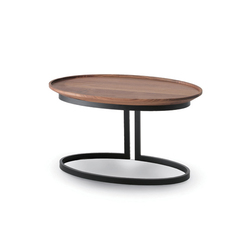 Wing | Lounge tables | Riva 1920