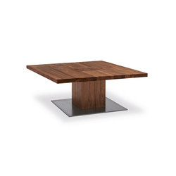 Boss Executive Small | Tables basses | Riva 1920