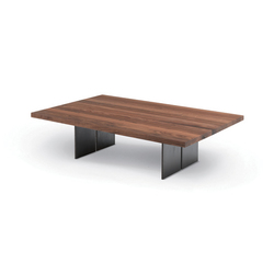 Natura Small | Lounge tables | Riva 1920