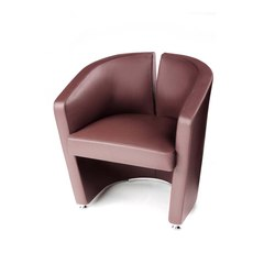 Podium | Chair | Armchairs | Estel Group