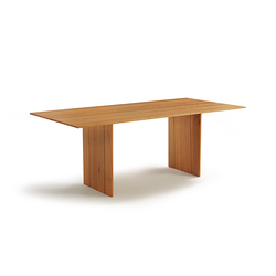 Light Table | Tables de repas | Riva 1920